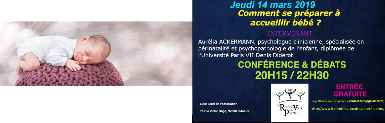 Conférence_banniere_web_2019_03