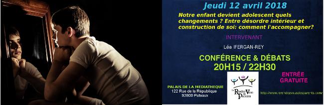 Conférence_baniere_v01_2018-04_web