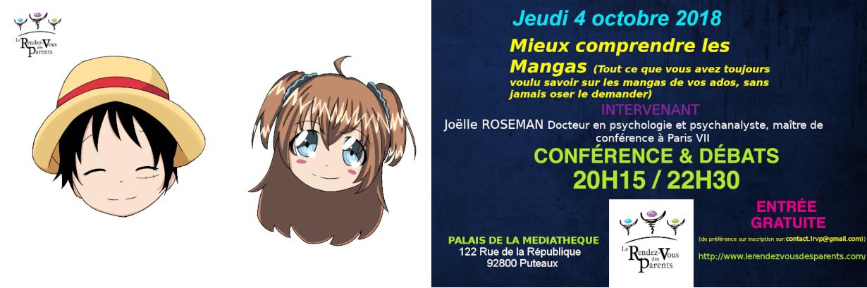 Conférence_horizontale_2018_manga_web_01