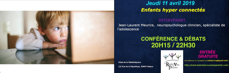 Conférence_horizontale_2019_04_web