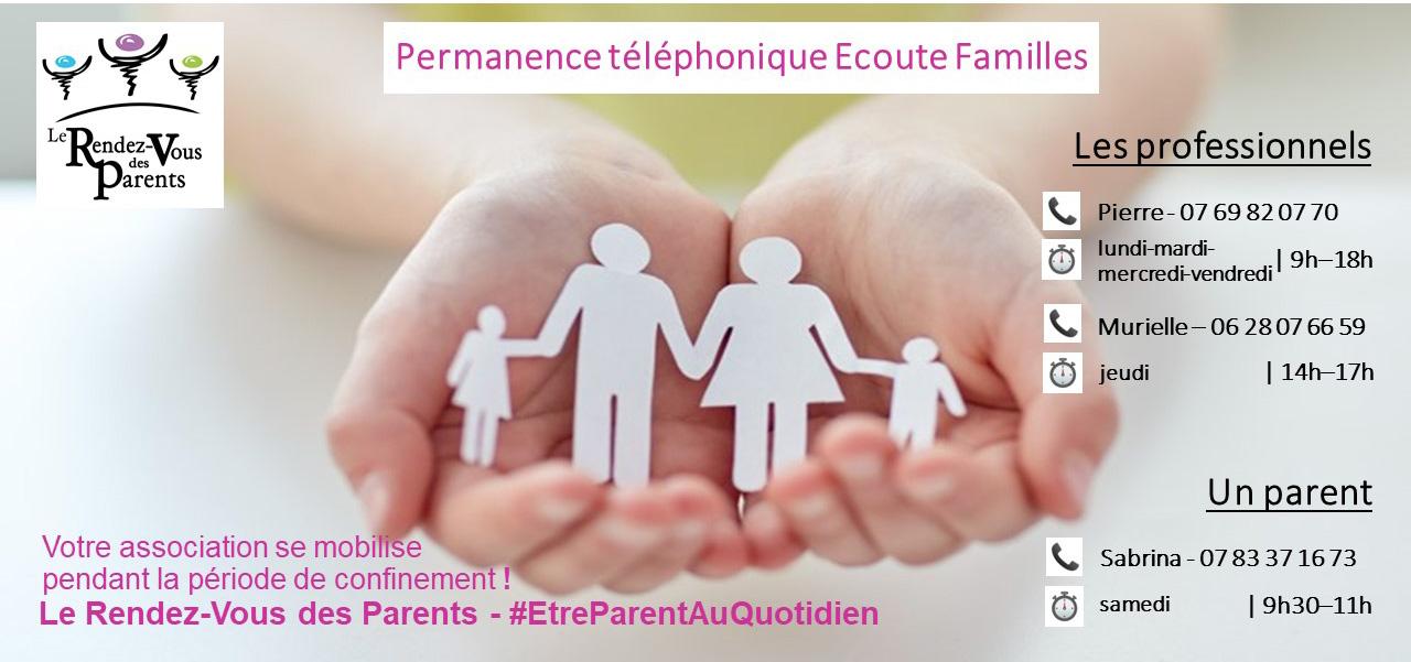 PermEcouteFamilles-Le RendezVousDesParents_edited
